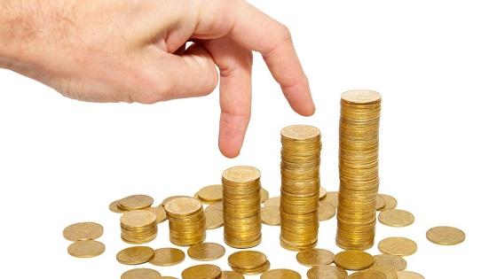 理财转型过渡期众生相: 多数中小银行恐难如期完成