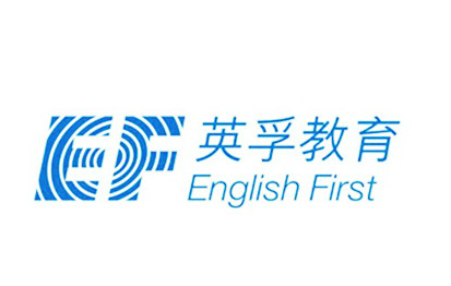 哪里人最重视英语学习?英孚教育英语熟练度报告给出了答案