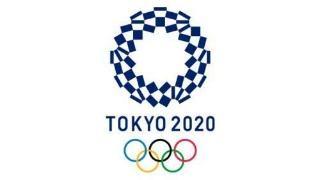 东京奥运延期至2021年7月23日,已购门票仍有效