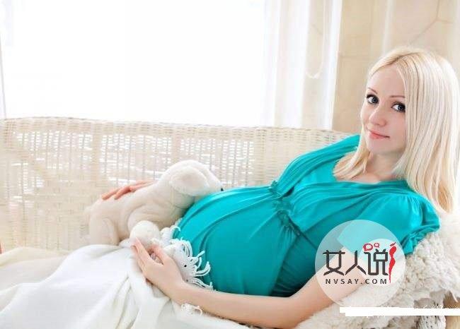 孕妇不能吃哪些食物 备孕宝妈必备饮食指南