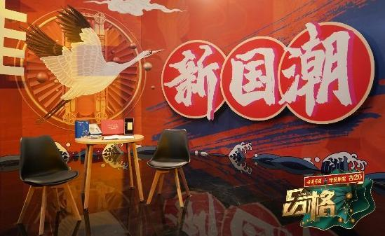 """安徽卫视《品格》第二季 李立力回应""""英雄危机论"""""""