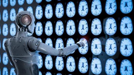 第四款医疗AI产品获批,Aidoc成为被FDA获批最多AI公司