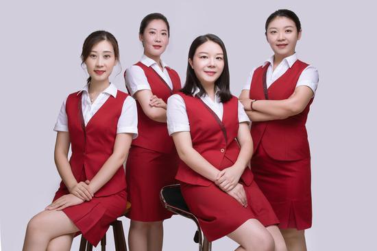 华夏之星队:以客户为中心,稳健专注客户资产增值
