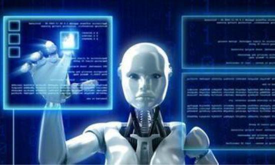 """两大原因让硬科技 在战""""疫""""中异军突起"""