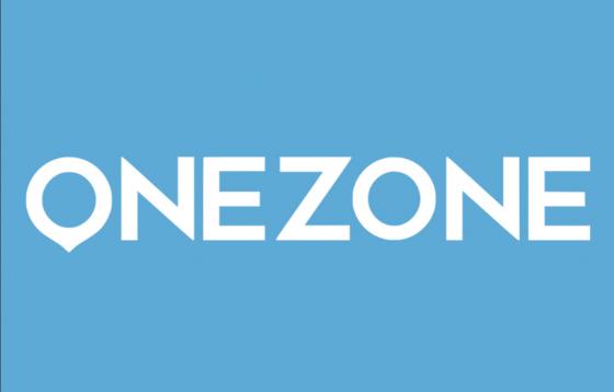 疫情开启ONEZONE第二增长曲线,社群零售逆势
