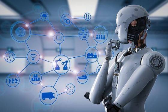 人工智能将引发教育领域系统变革