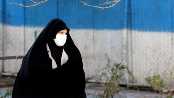 疫情残酷,伊朗人是怎样看待中国的呢