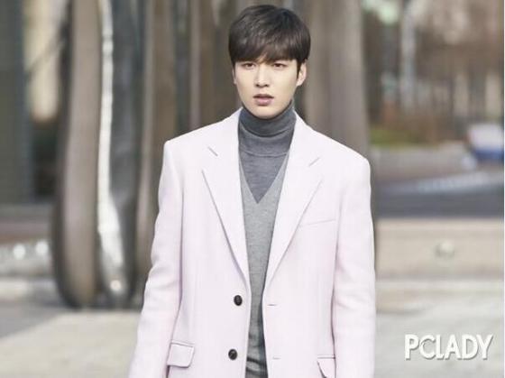 李敏镐捐款3亿韩元,暖心行为备受称赞,新剧提上日程