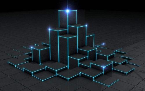 智能人——全新区块链驱动的人工智能计算平台