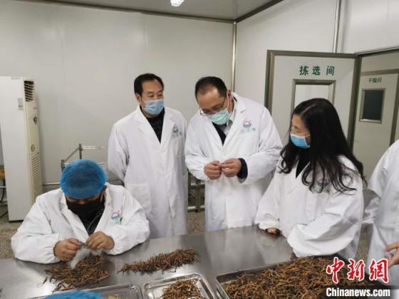 青海省银行业金融机构累计投放贷款超200亿元