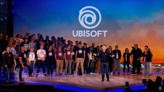 E3取消后,育碧的下一步该如何走