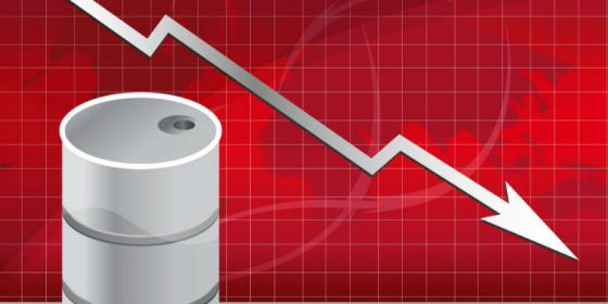 欧佩克将全年石油需求增幅预期下调9成至6万桶/天