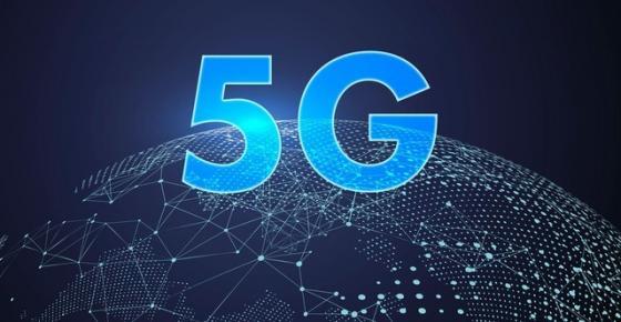 波兰没有理由排除华为5G设备参与竞争