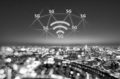 有了5G,我们还需要专网吗