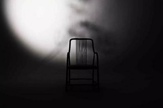 上汐椅·新品首发 | 唤醒想象的热情