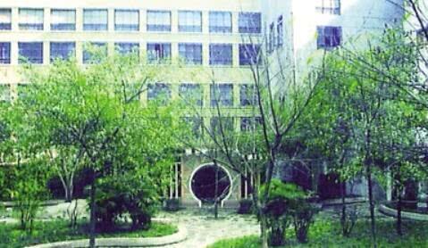 国民政府外交部旧址修缮完成 打探充满传奇色彩的小洋楼