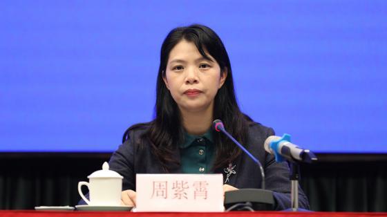 广东:建议武汉来粤人员7天后再检测一次核酸