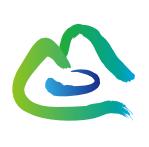 陕西省商洛市洛南县2020年4月10日公布电子商务区域公共品牌