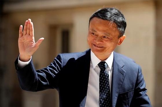 大公司晨读:2020中国最具影响力50位商界领袖,马云任正非等上榜